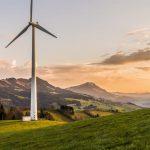3 redenen waarom je niet direct moet kiezen voor een MKB energiecollectief